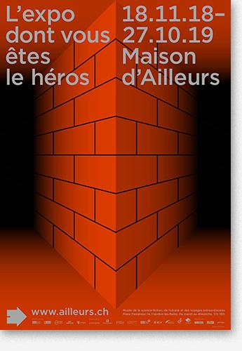 03-heros_info.jpg