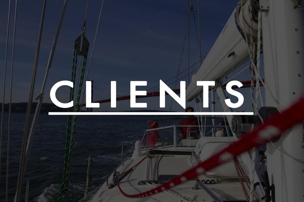 Web Clients.jpg