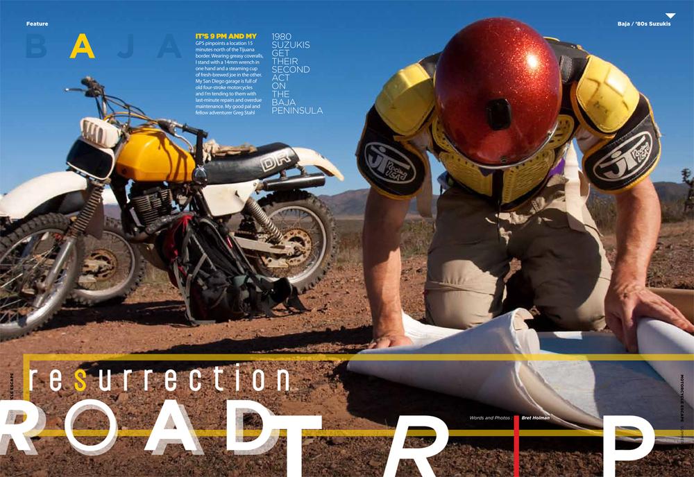 brett_holman_motocycle_escape_tearsheet-1.jpg