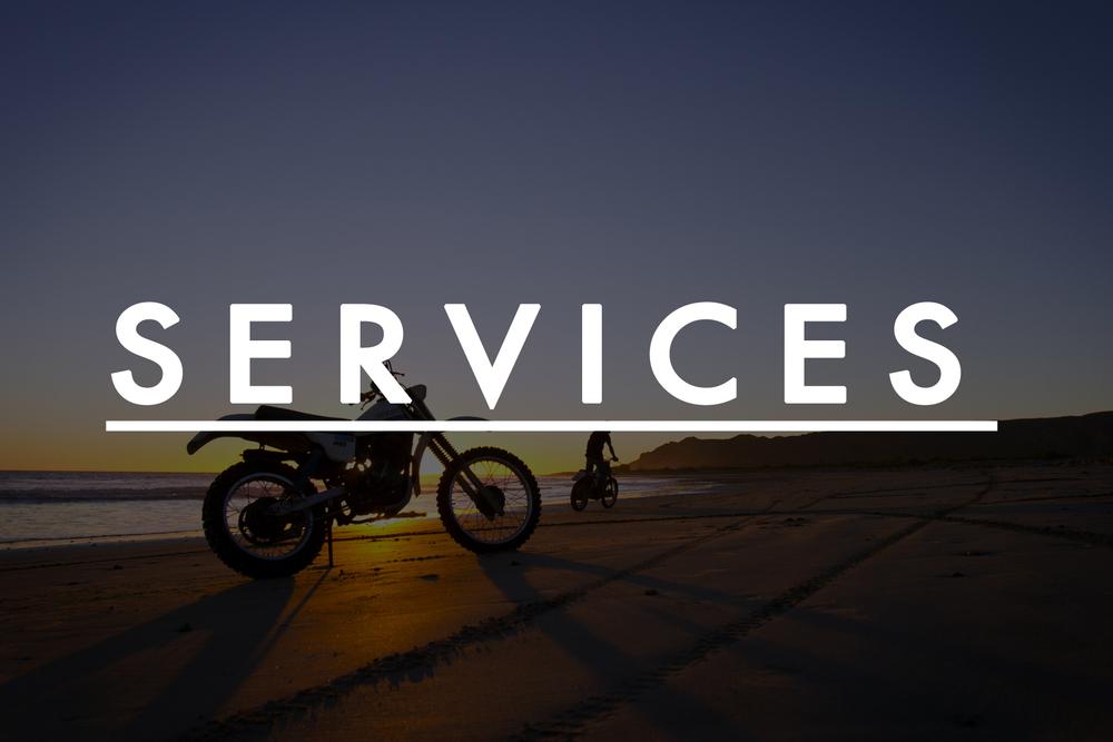 SERVICES LOGO.jpg