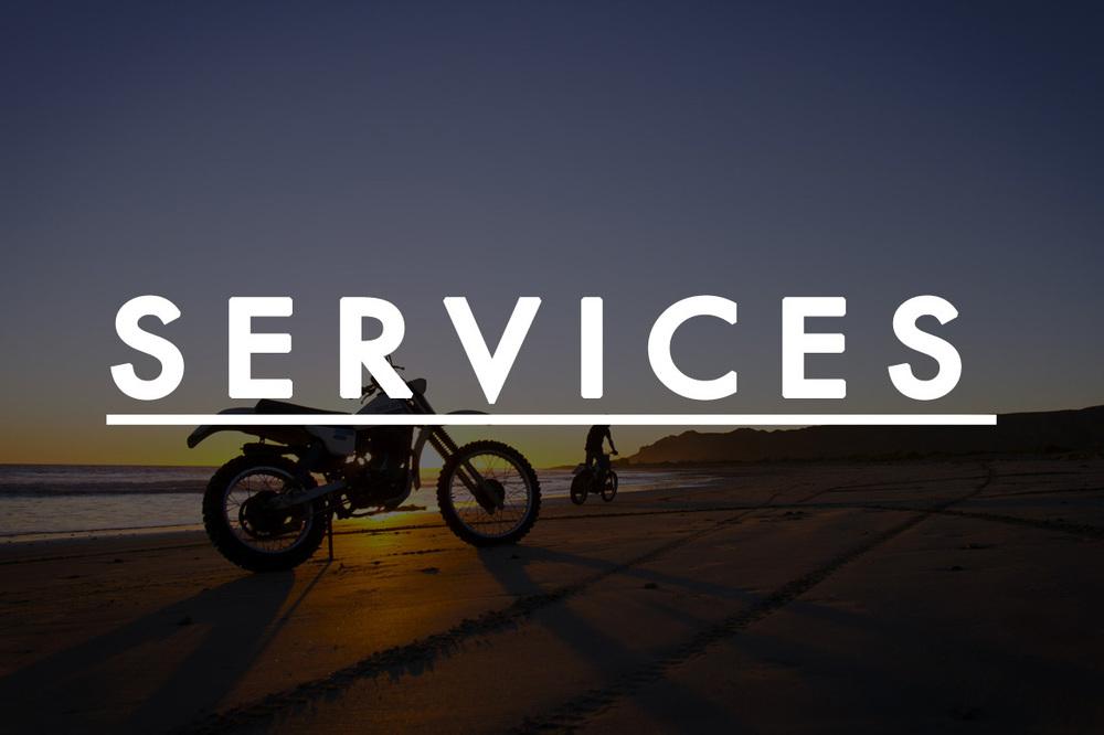 Web Services.jpg