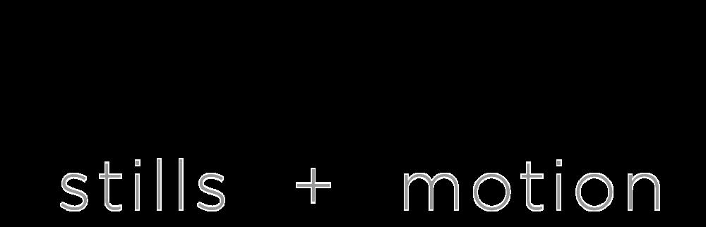 tandem_logo_SM_black.png