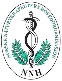 NNH-logo.png