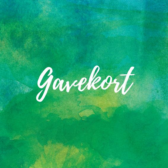04_Gavekort.png