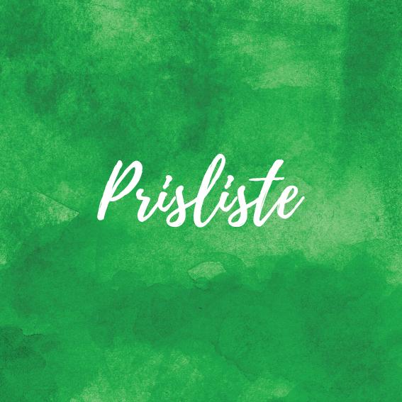 03_Prisliste.png