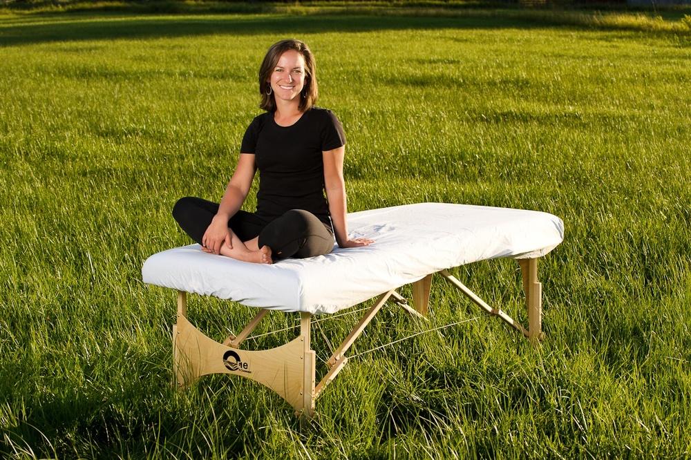 photo- on massage table.jpg