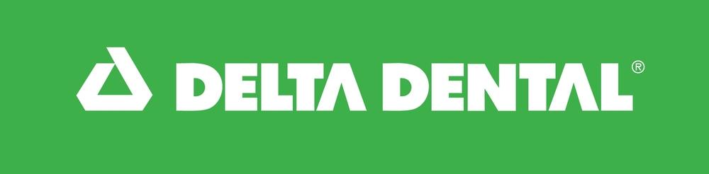 Delta Dental Logo 361C (RGB).jpg