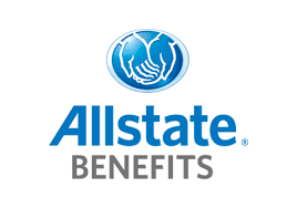 Allstate Benefits.png