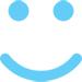 Icon_Face.jpg