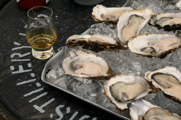 oysters whiskey.jpg