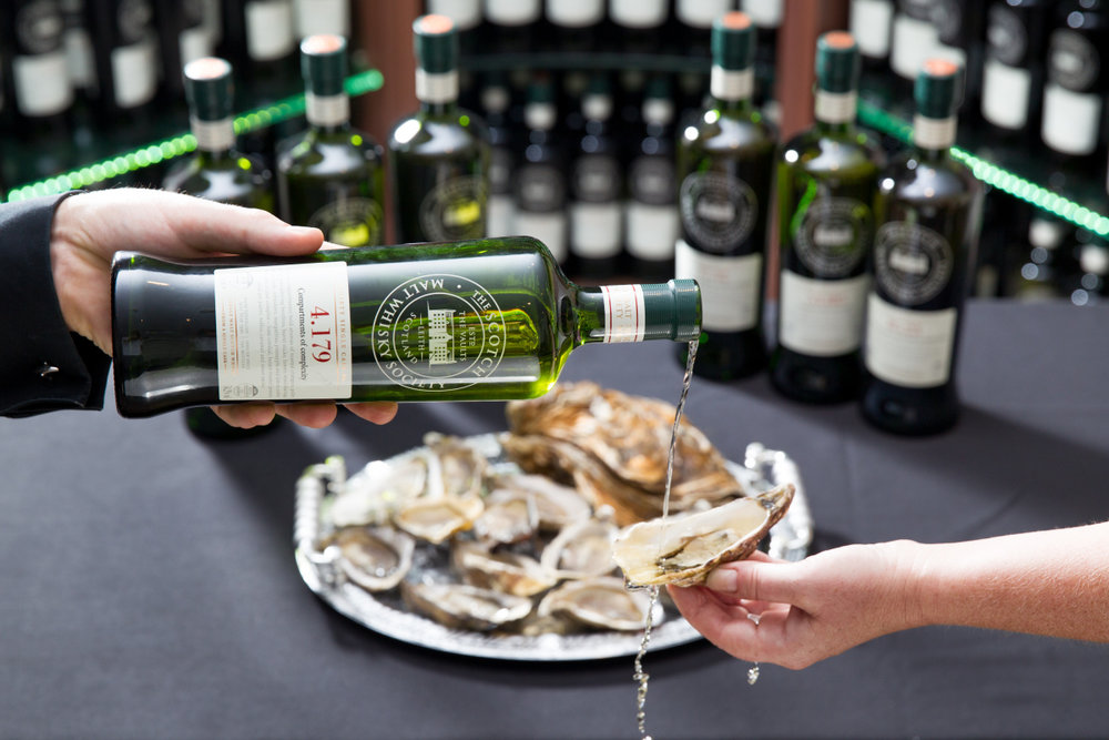 whisky-oysters-15.jpg