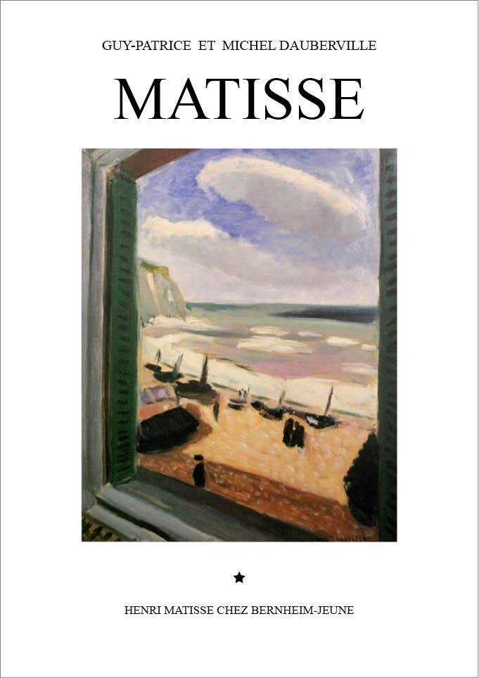 Matisse T1.jpg