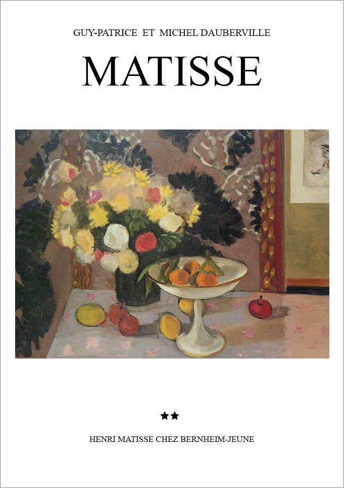 Matisse T2.jpg
