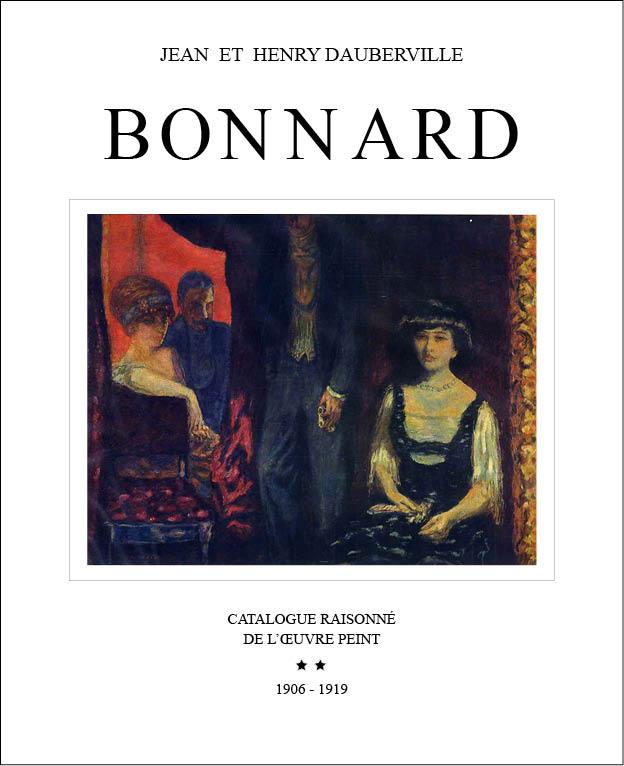 Bonnard T2.jpg