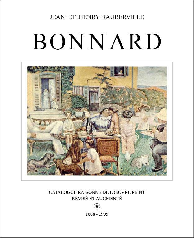 Bonnard T.jpg
