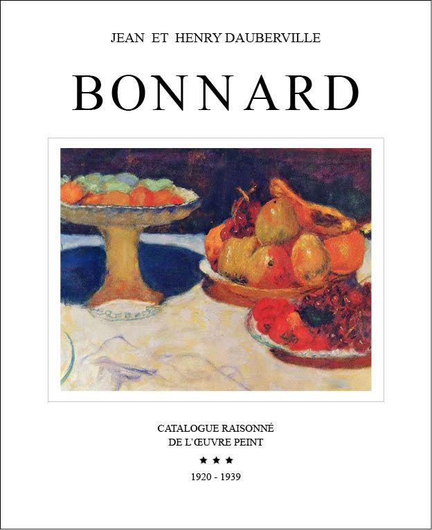 Bonnard T3.jpg