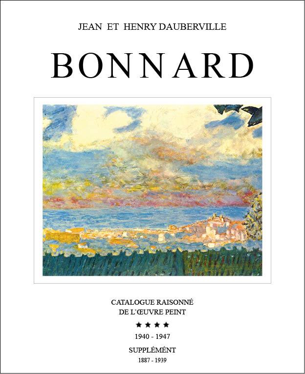 Bonnard T4.jpg