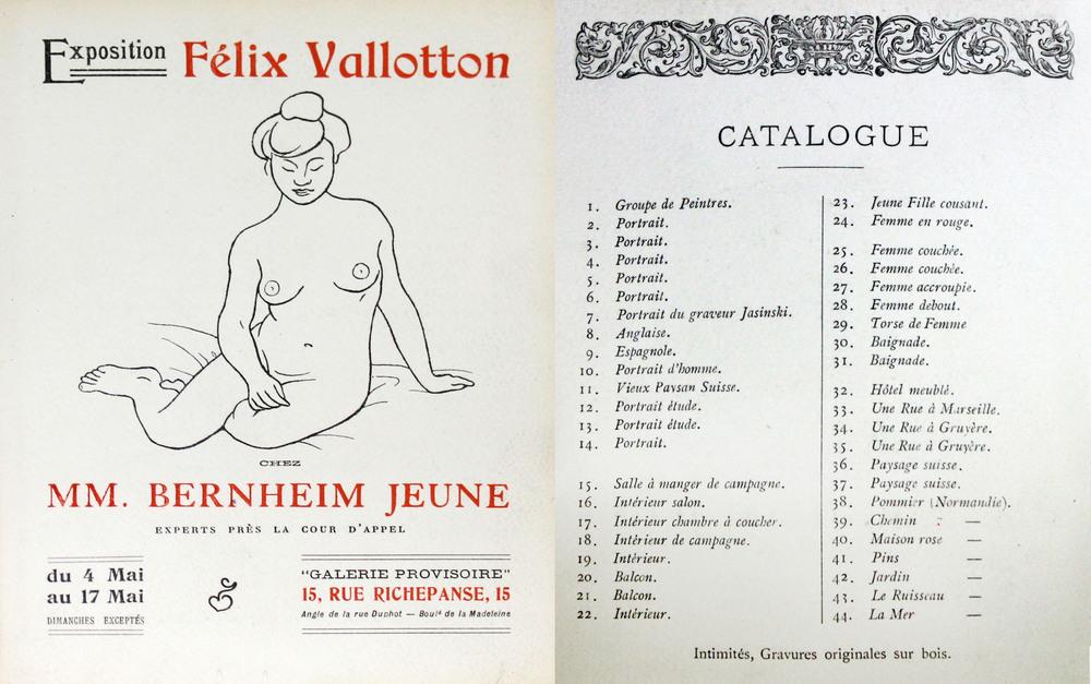 Expo F. Valloton+liste.jpg