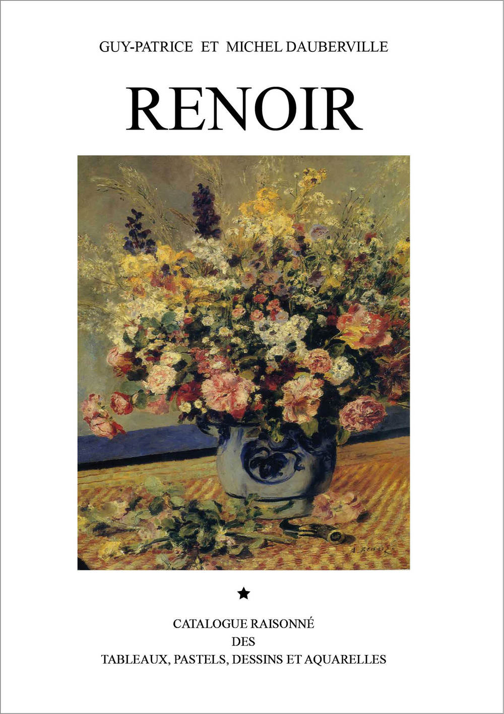 Renoir Tome1.jpg