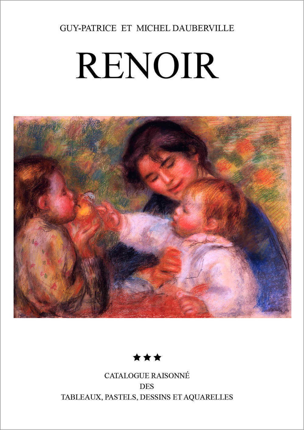 Renoir Tome3.jpg