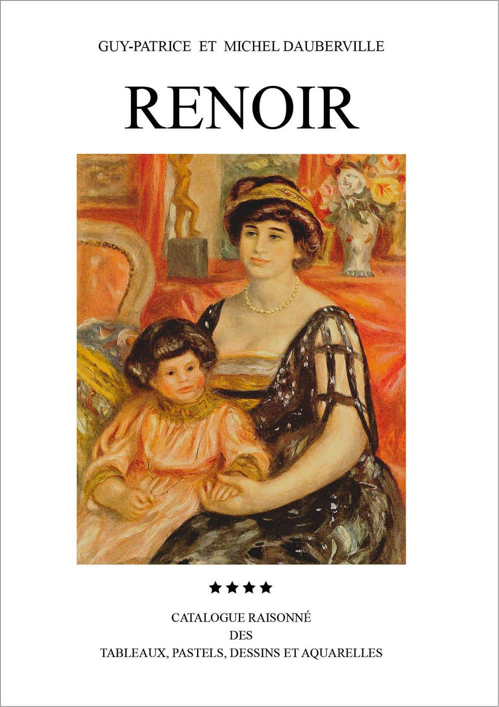 Renoir Tome4.jpg
