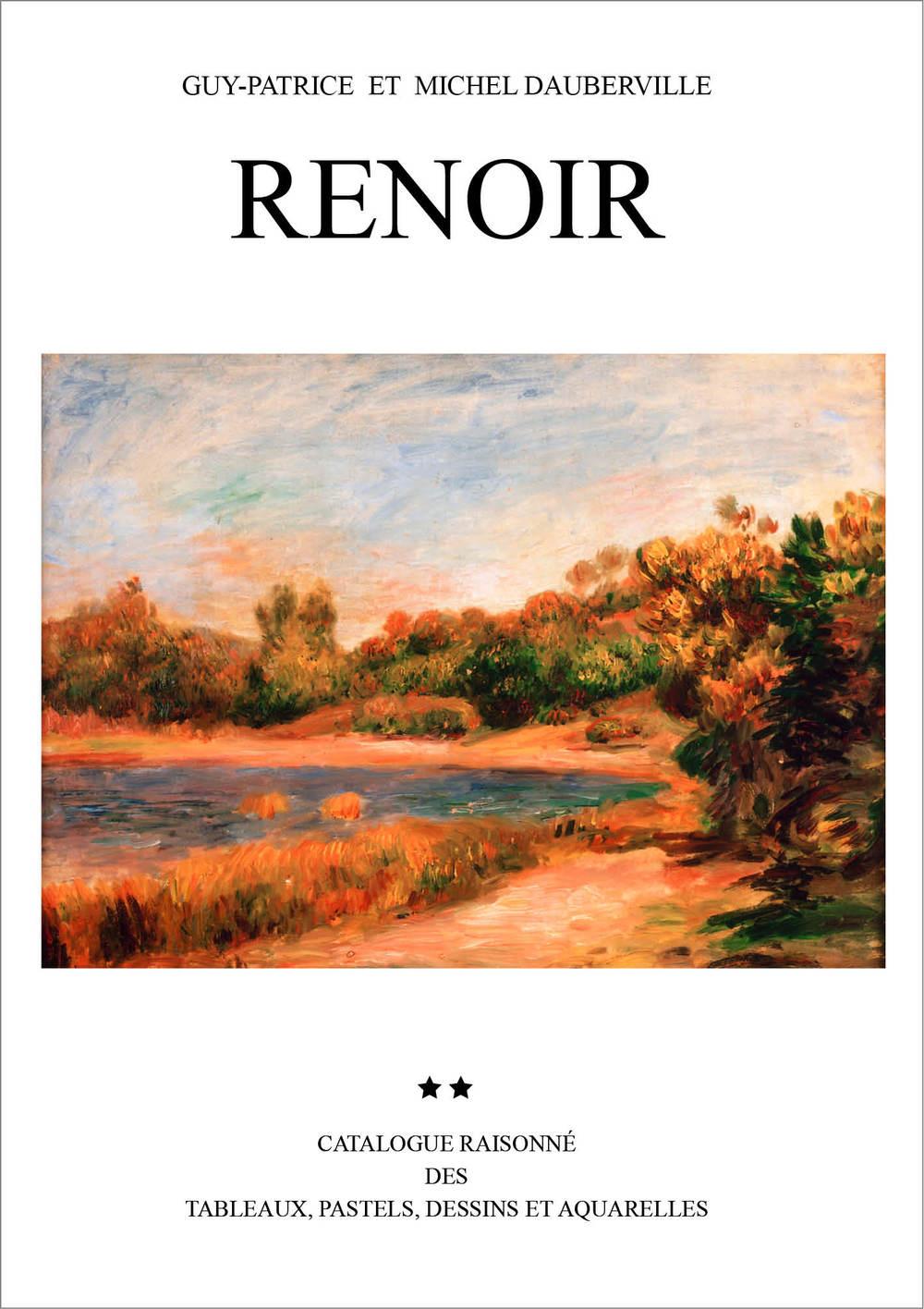 Renoir Tome2.jpg