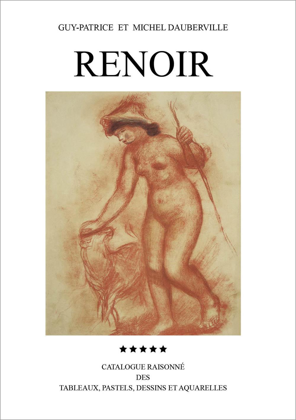 Renoir Tome5.jpg