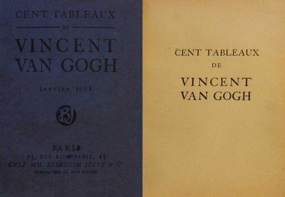 V.VanGogh-cent tableaux.jpg