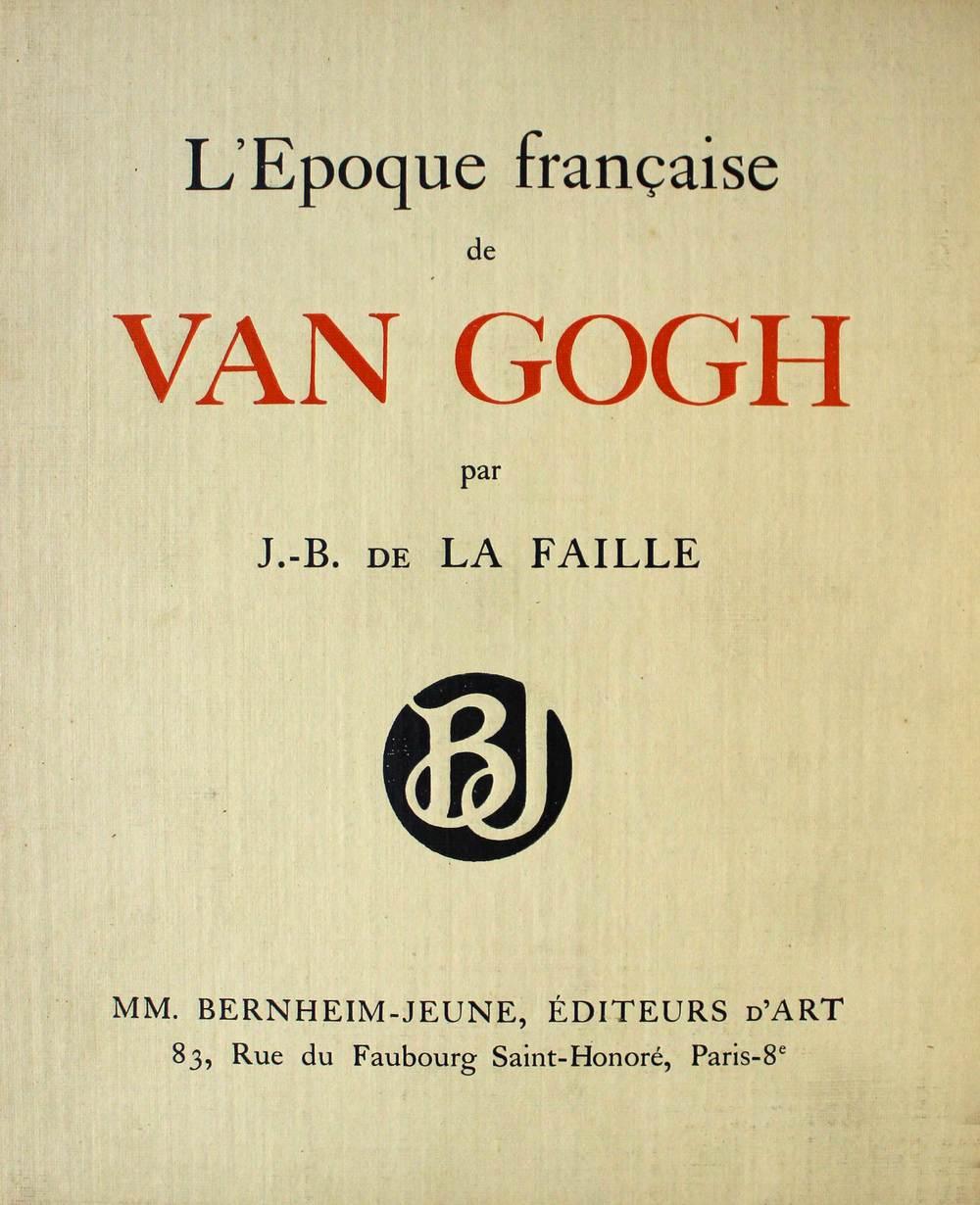 V.VanGogh-ed-Bernheim-Jeune.jpg
