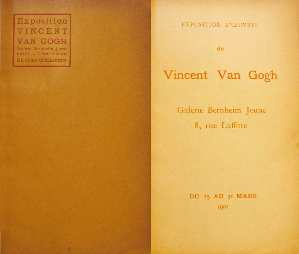 V.VanGogh-expostion.jpg
