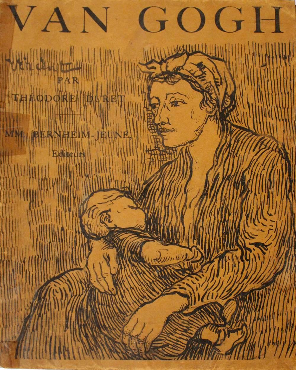 V.VanGogh-ed-Bernheim-Jeune.2.jpg.jpg