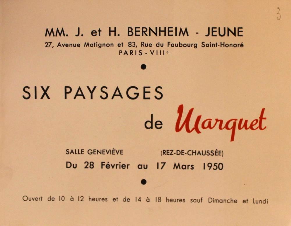 6-Paysages.jpg