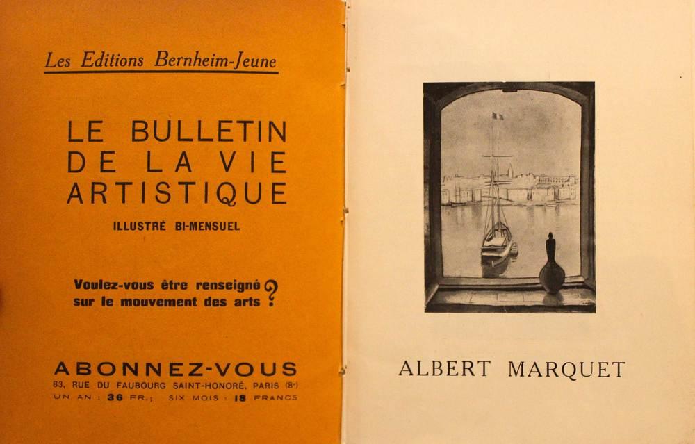 1925-Marquet-P-int.jpg