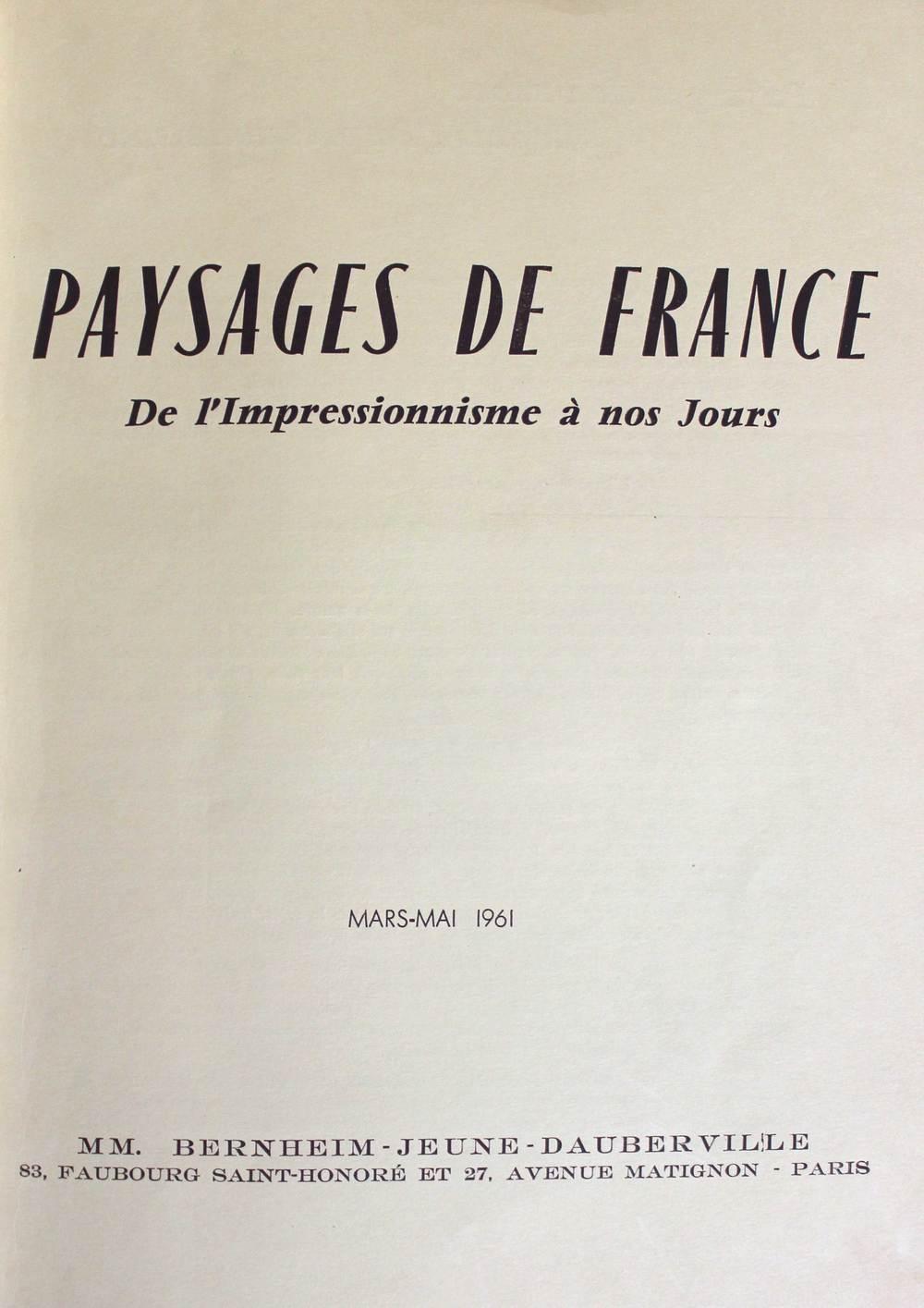 Paysage-de-France.jpg