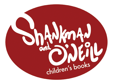 Shankman & O'Neill Children's Books