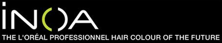 inoa-logo.jpg