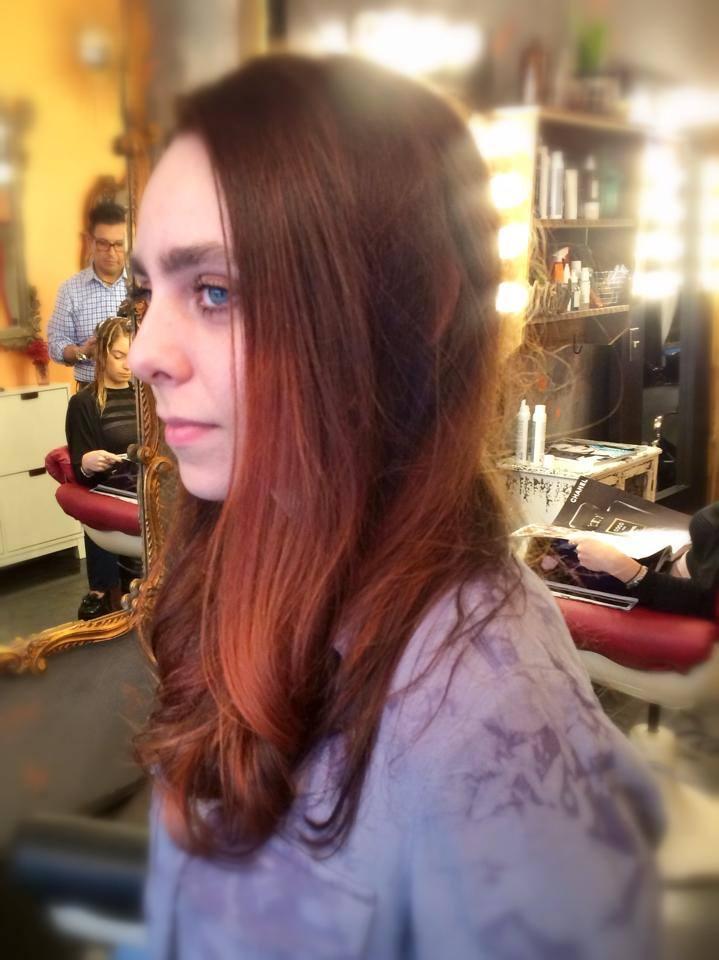 joanna:side.jpg