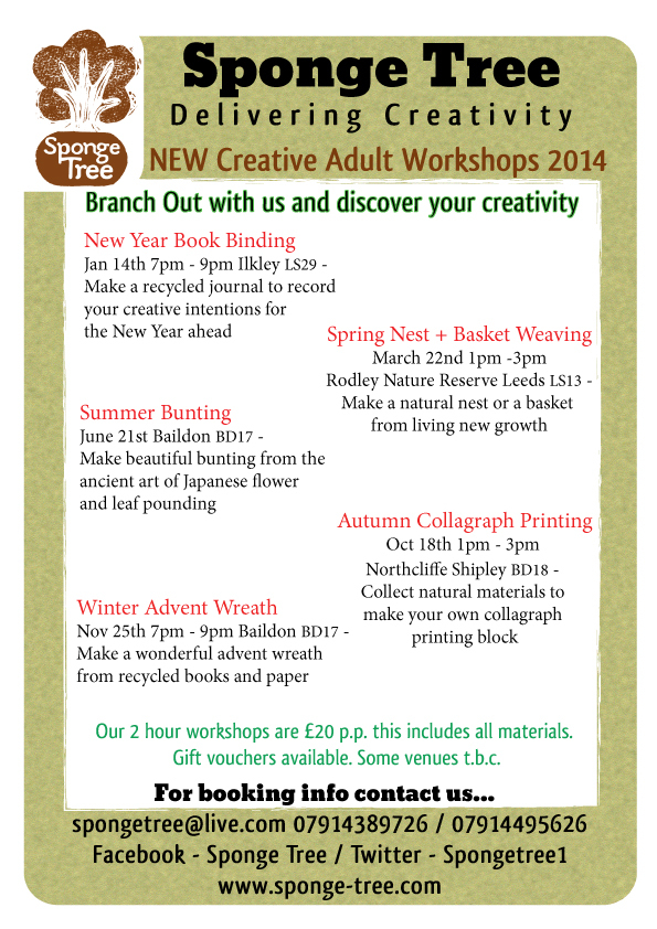 adultworkshops2014.jpg