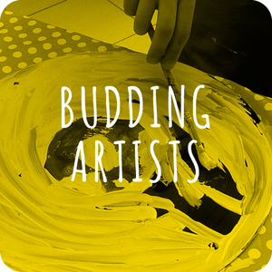 Budding_artists.jpg