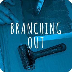 Branching_Out.jpg