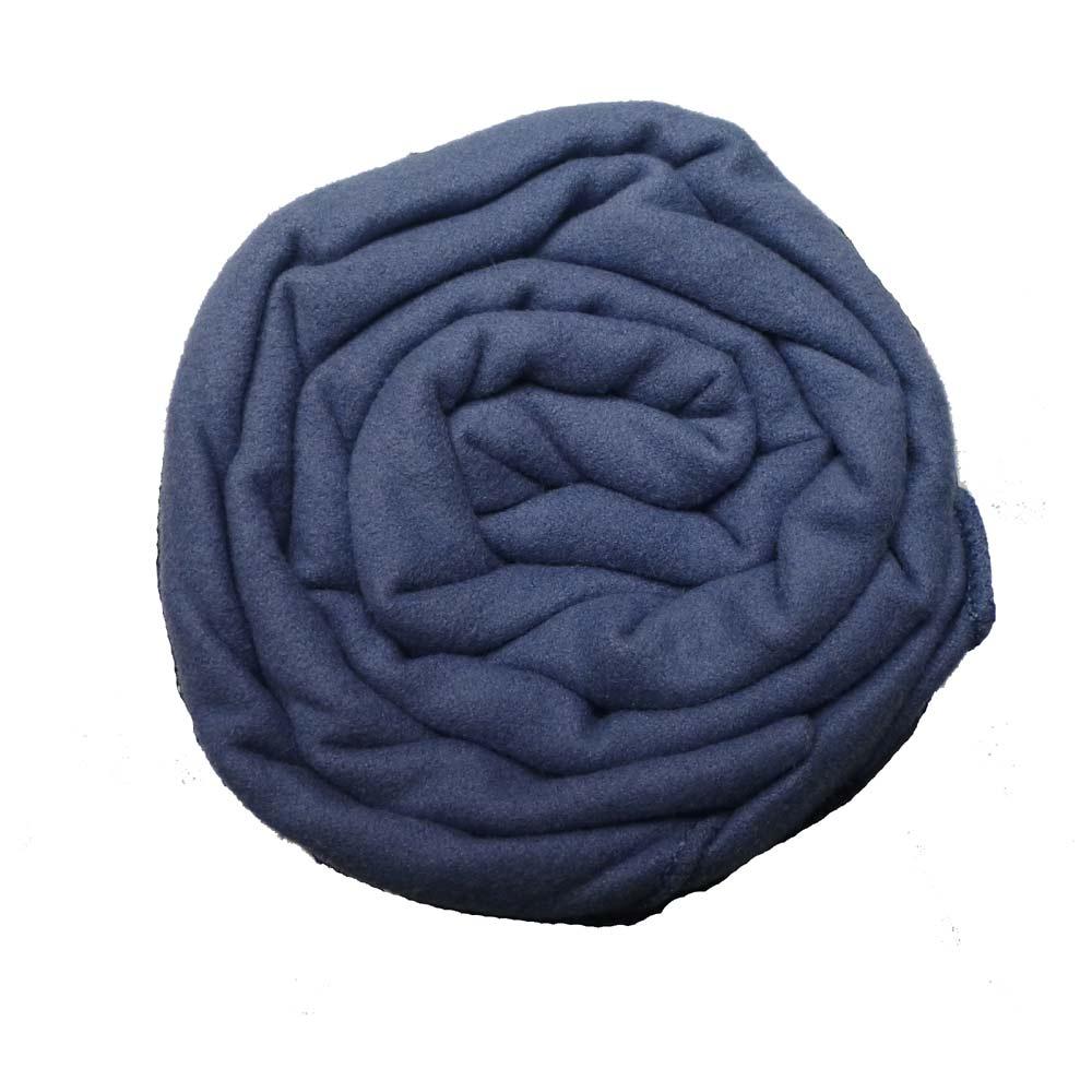 cocoon microfiber quickdry towel
