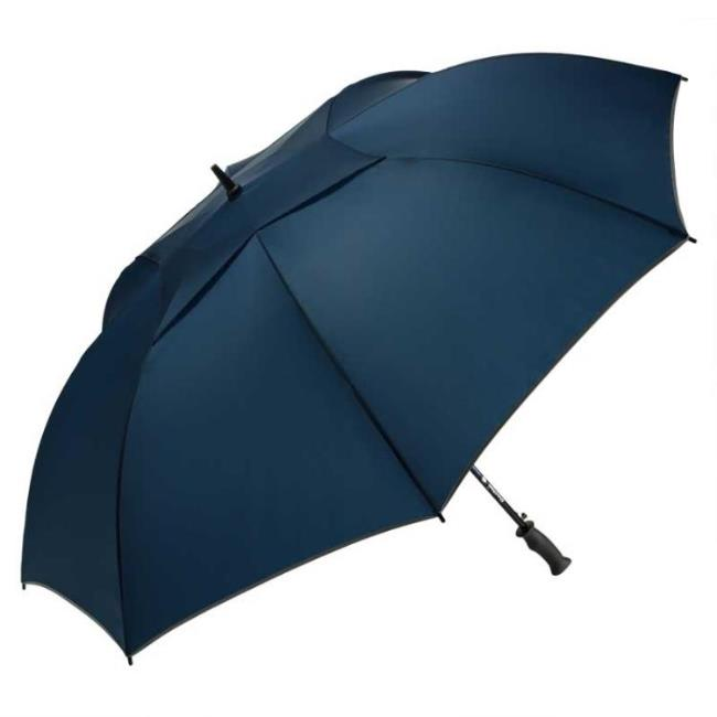 Vented WindPro Umbrella by Shed Rain