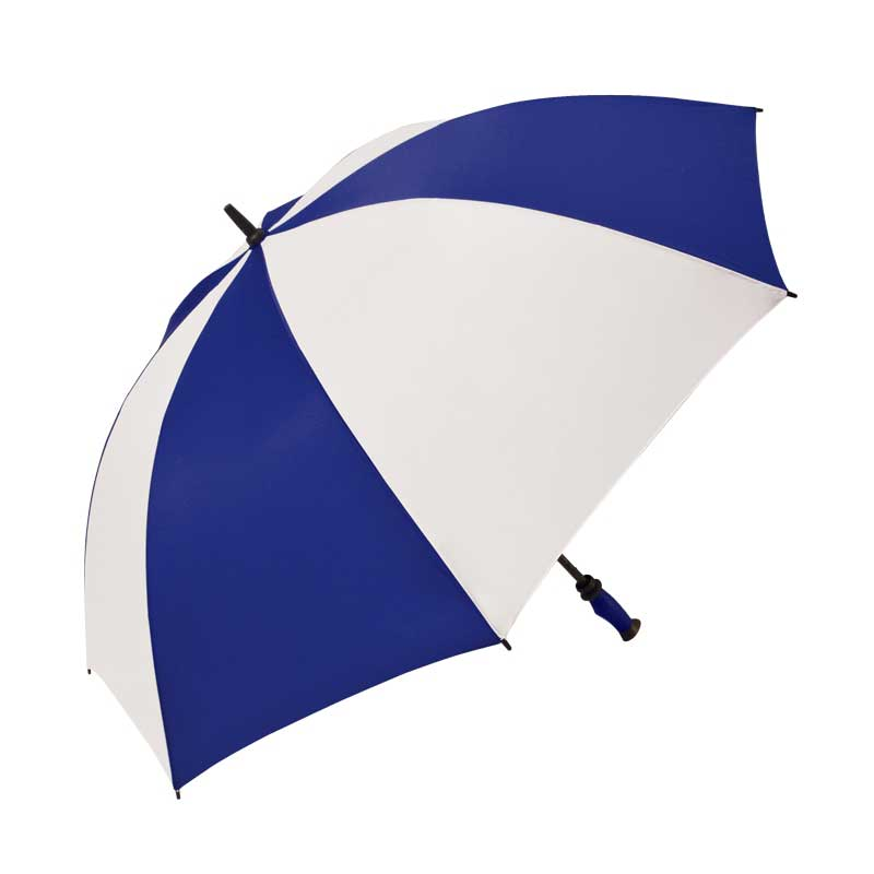 Golf Umbrella by Shed Rain
