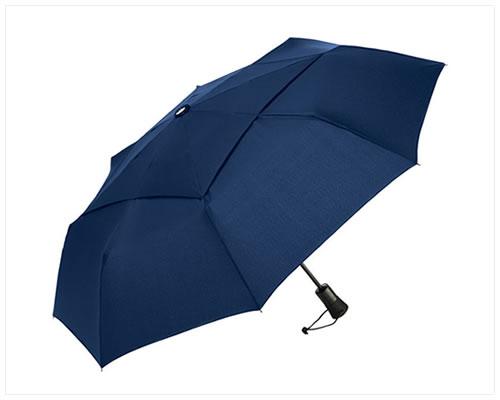 umbrellas.jpg