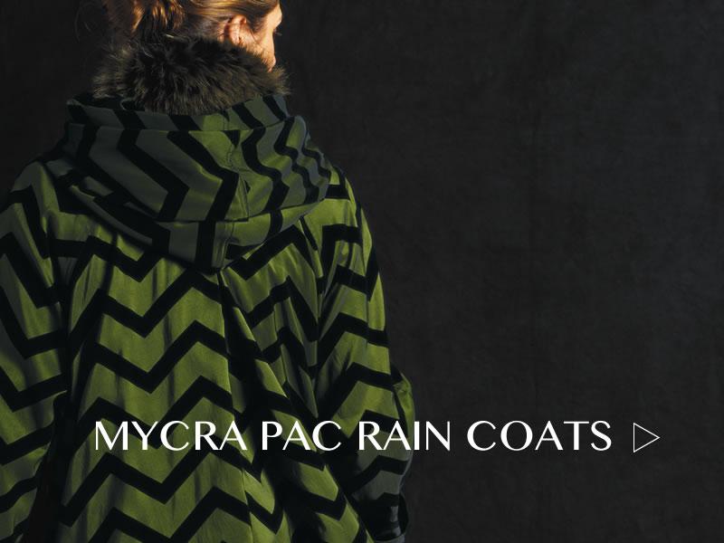 mycra-pac-raincoats.jpg