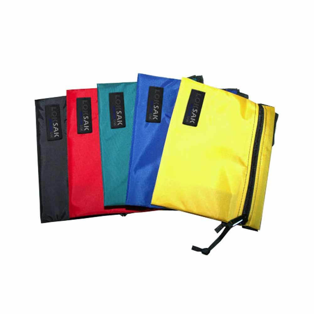 SplashSak Waterproof Sack