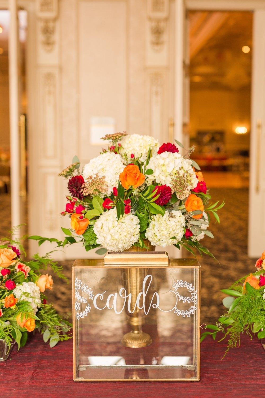 image by: Qurrat A'yun Studios | florals: Lemon Truffle Designs
