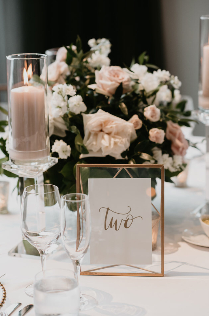 photo by: Scarlet O'Neill | planning: Truly Yours Planning | florals/styling: Precious Flowers
