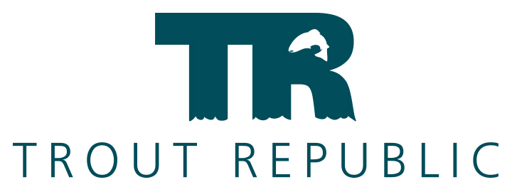 Trout Republic