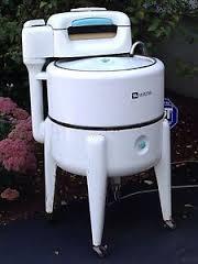 washing machine2.jpg